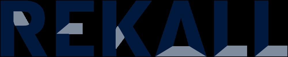 rekall-logo.png