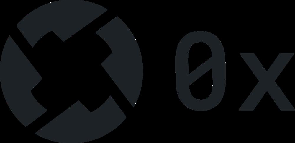 0x-logo.png