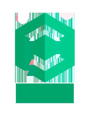 phore.png
