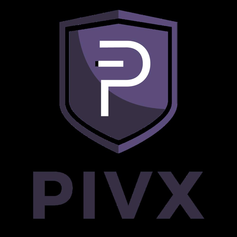 pivx.png