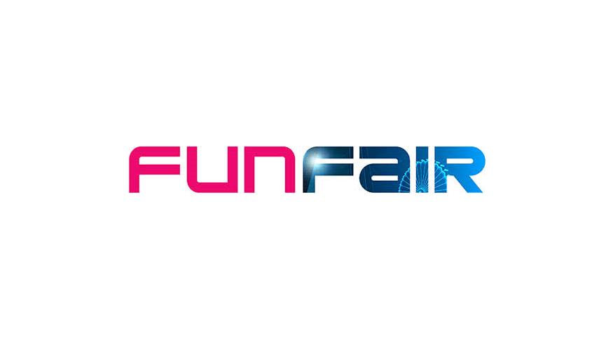 funfair.png