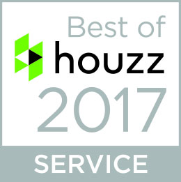 Best Service 2017 Badge.jpg