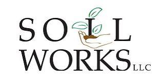 SoilWorkslogo.JPG