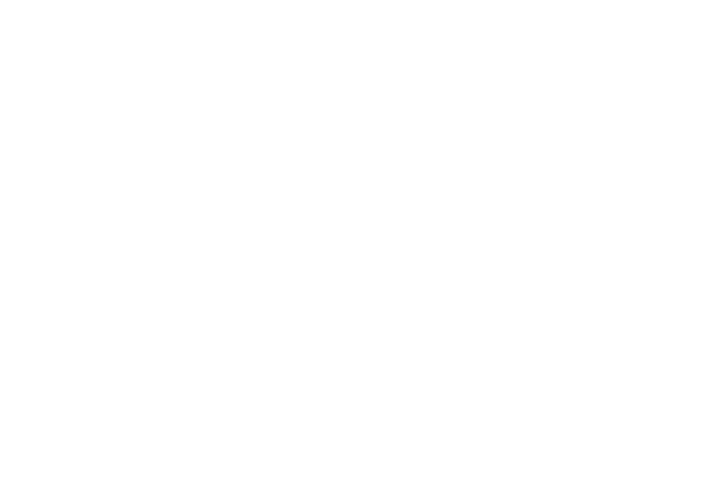 AMBLER_OT.png