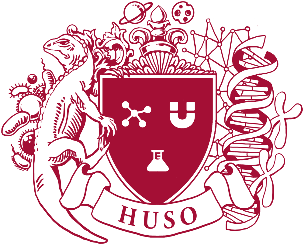 HUSO-shield-red-on-white.png