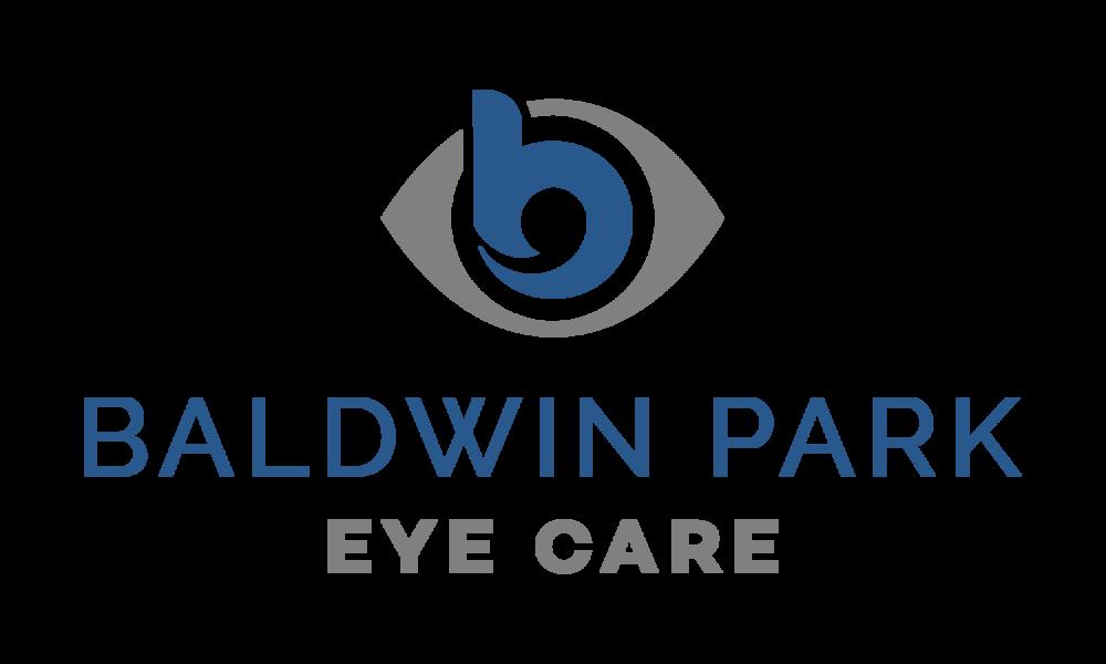 Logo_Prim_BaldwinPark_RGB.png