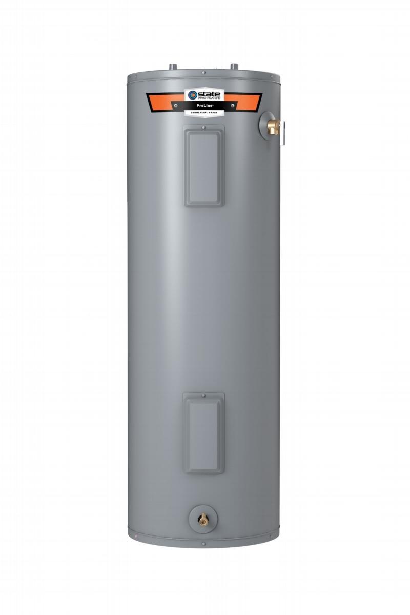 State Water Heater.jpg