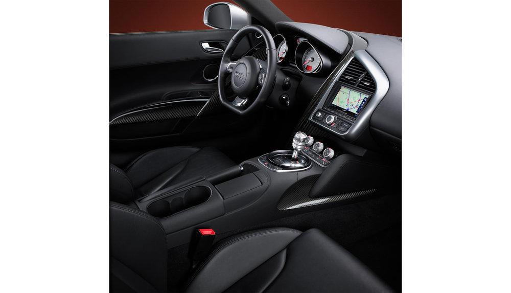 R8-Interior.jpg