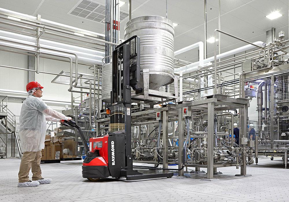 Industrial-Dairy.jpg