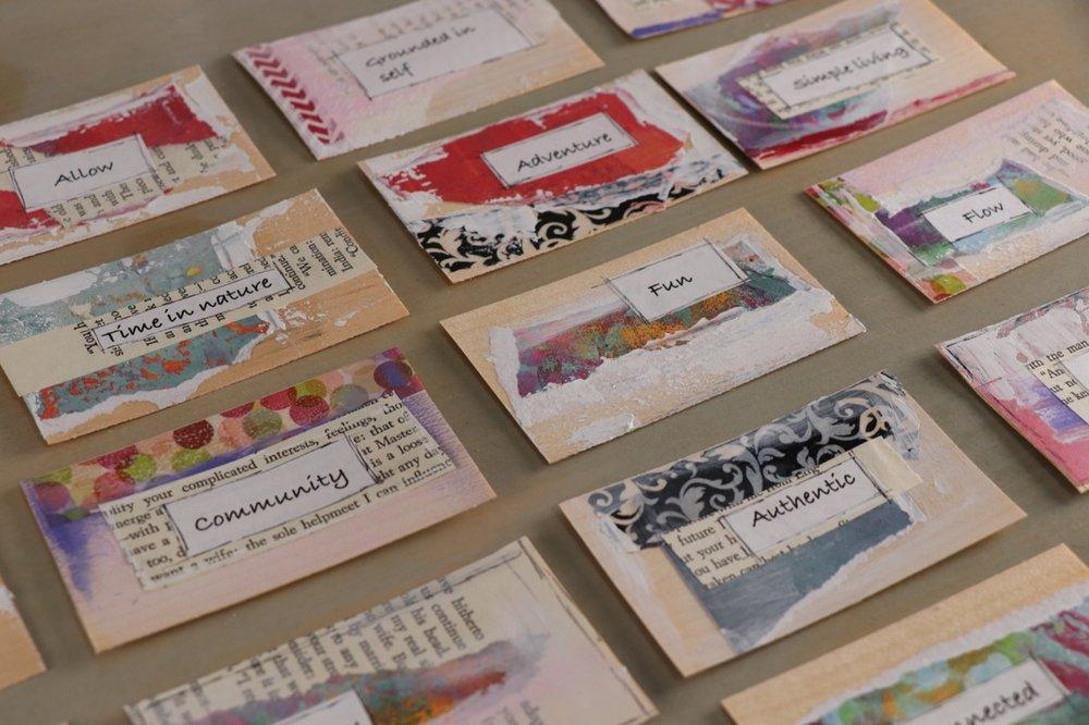 pink-cards.jpg