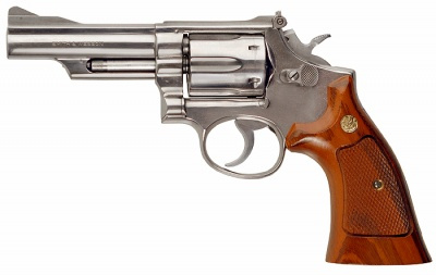 400px-smith-wesson-model-66.jpeg