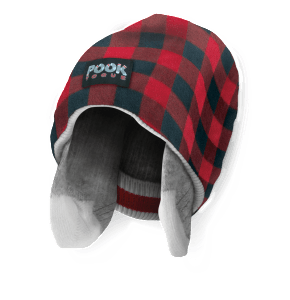 Pook-toque-P200103_001_002_800px-290x300.png