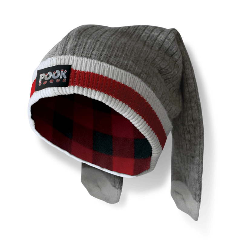 Pook-toque-P200103_001_001_800px-1.png