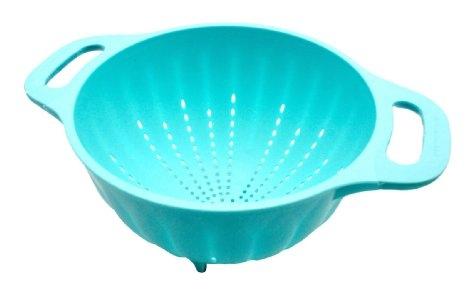 kitchenaid-turquoise-blue-5-quart-plastic-colander_3241105.jpg
