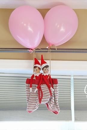http-www.skinnymom.com2013112075-family-friendly-elf-on-the-shelf-ideas.jpg