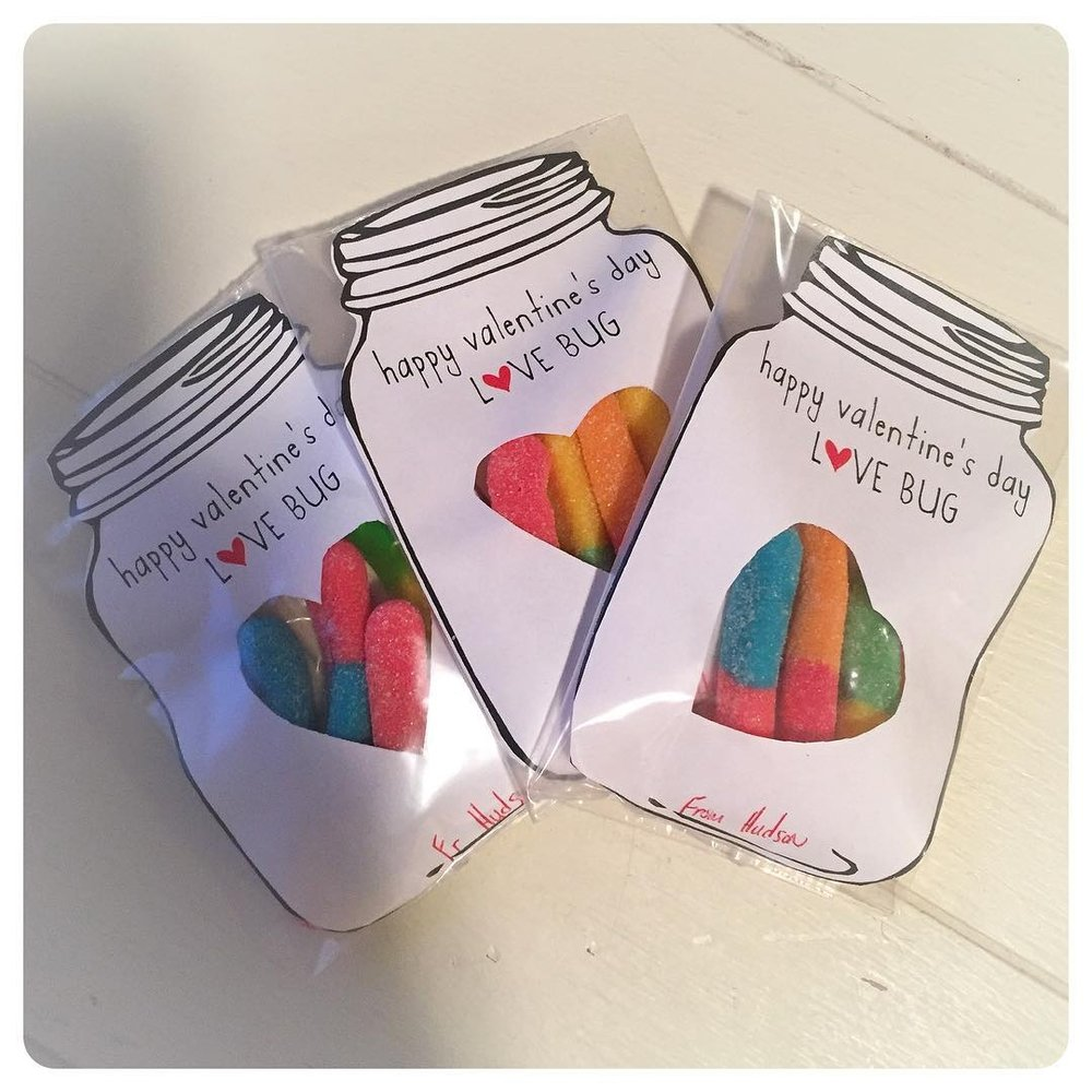 free-printable-valentines.jpg