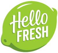 hello fresh promo