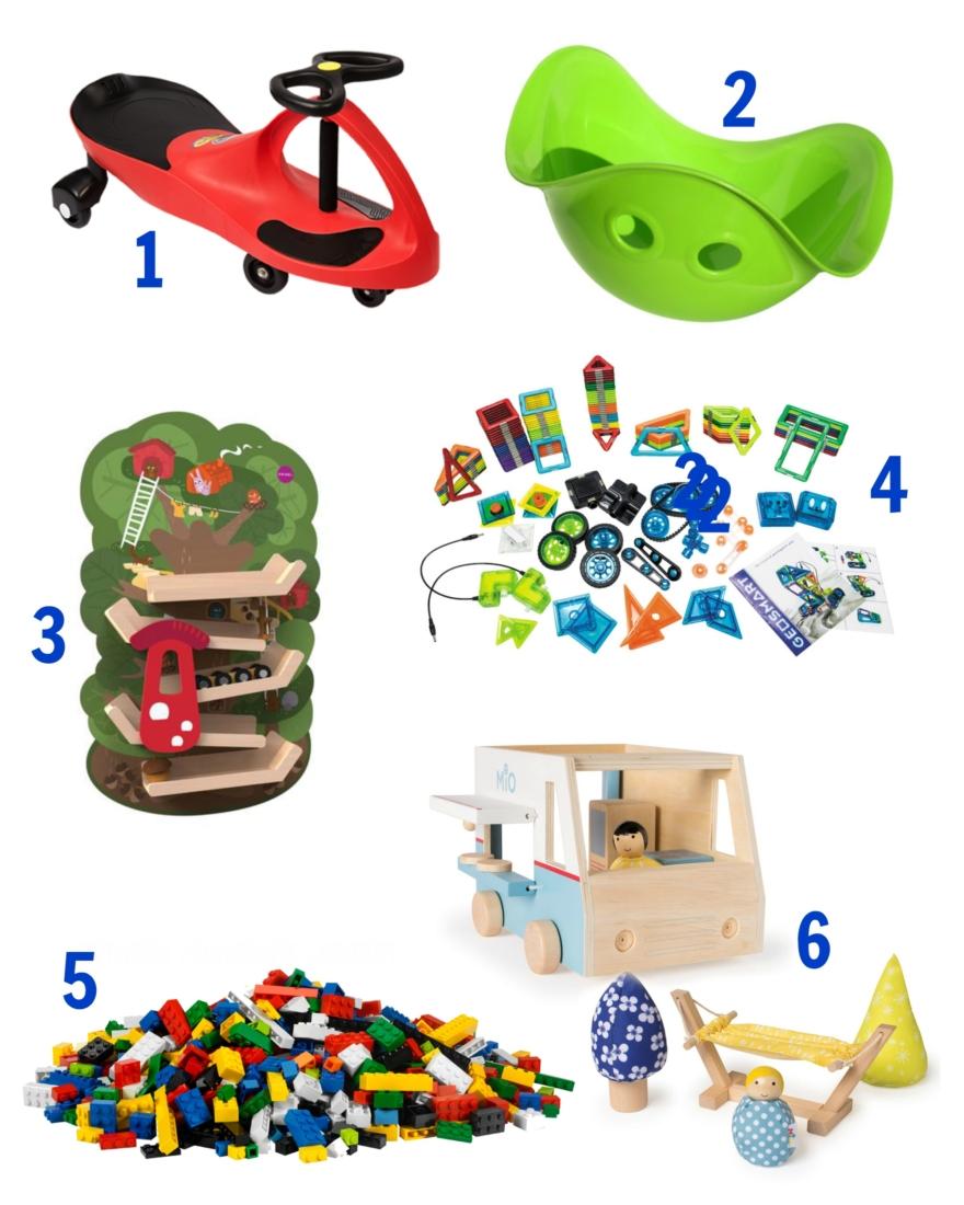 konmari-toys