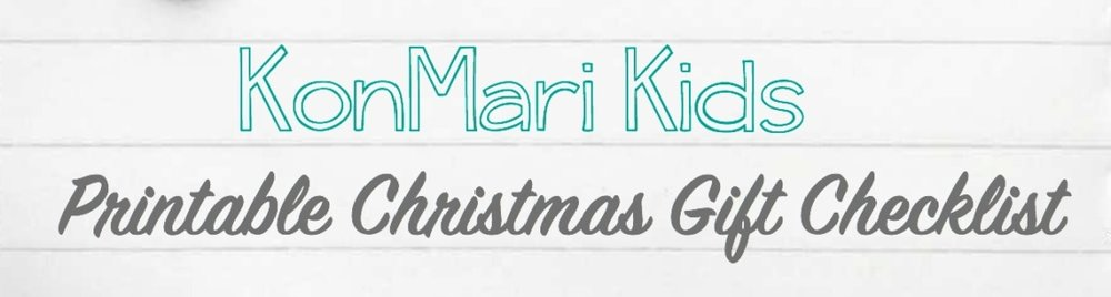 konmari-christmas-checklist.jpg