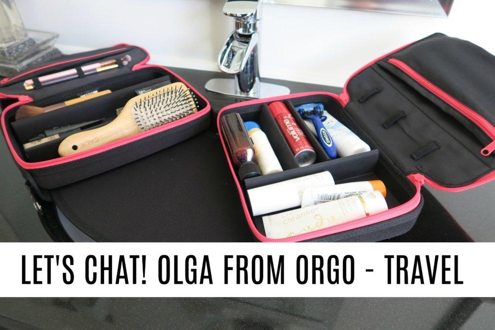 ORGO-LITE
