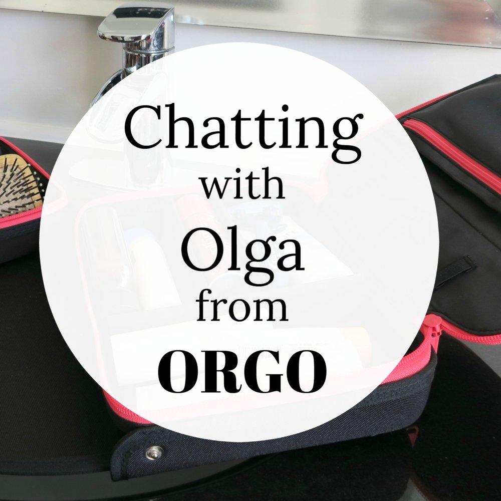 ORGO.jpg
