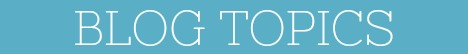 TOPICS.jpg
