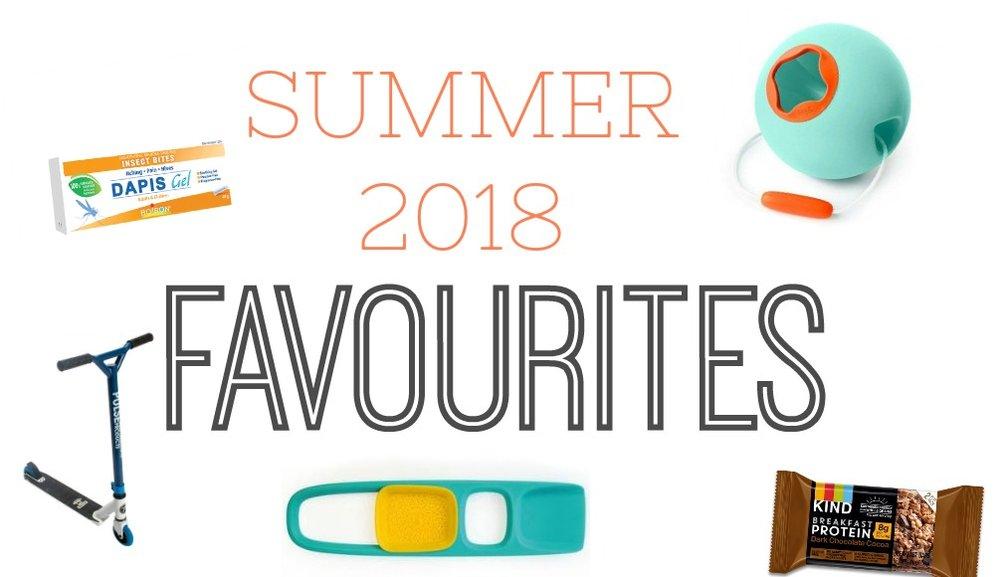 summer-favorites-kids.jpg