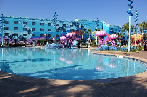 Big-Blue-Pool-500x330.jpg