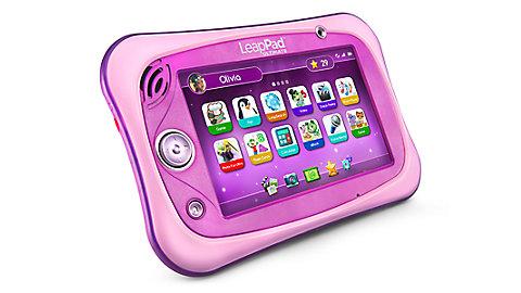 leappad-ultimate-pink-80-602050_1.jpg