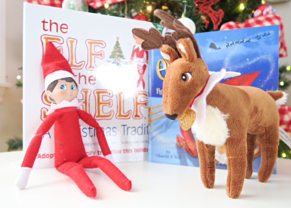 elf-on-shelf-2.jpg