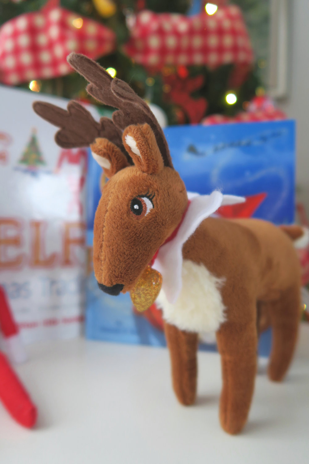 elf-on-shelf-reindeer.jpg