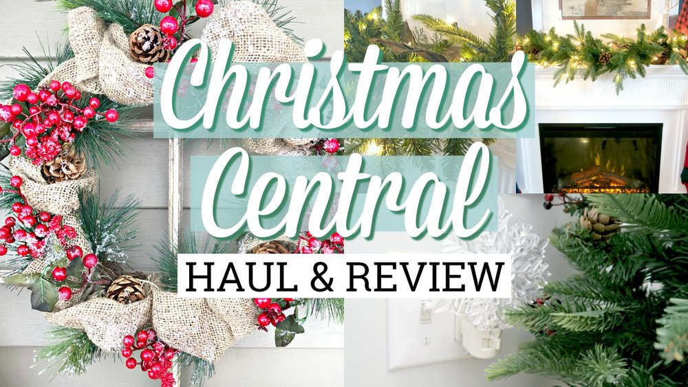 christmas-central-review.jpg