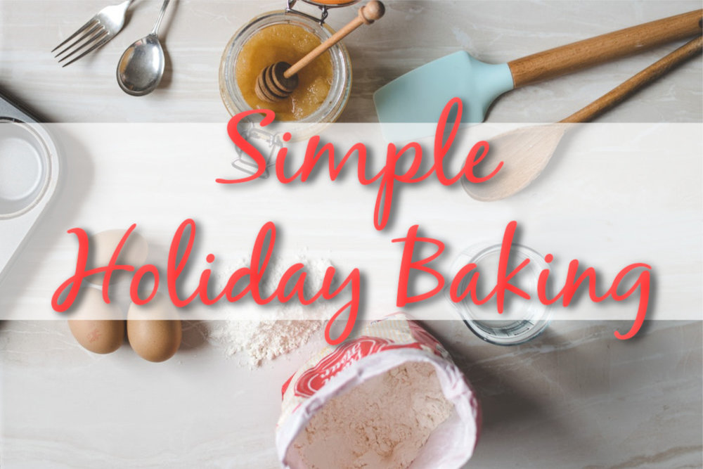 easy-holiday-baking-recipes.jpg