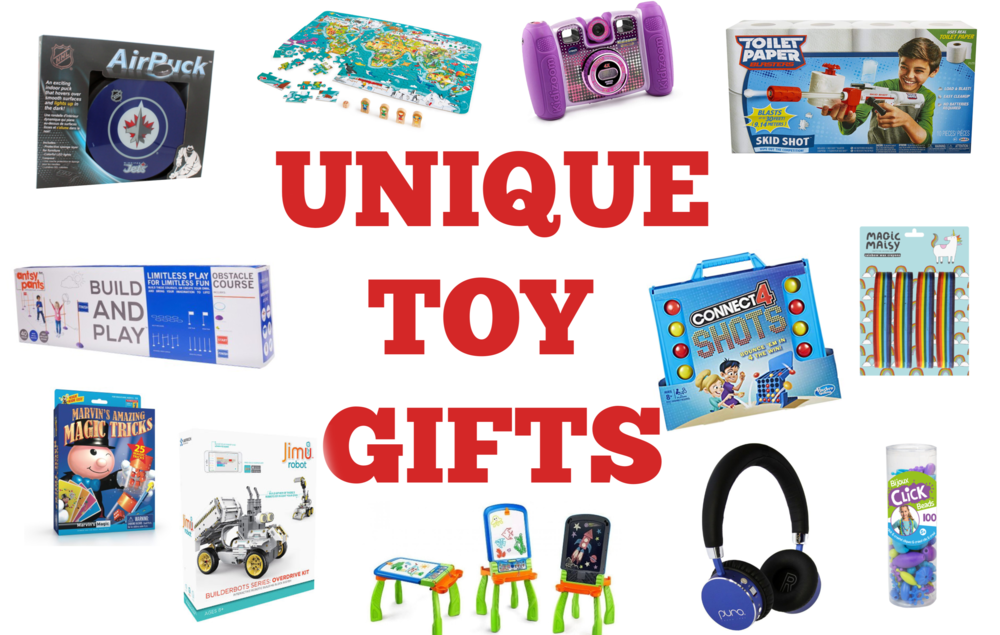 unique-toy-gift-suggestions.png