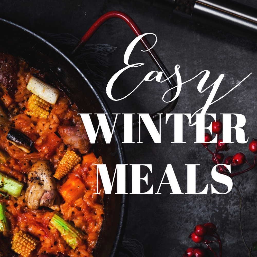 easy-winter-meals.jpg
