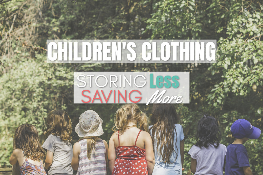 konmari-childrens-clothing.jpg