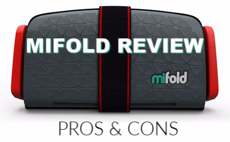 mifold-pros-and-cons.jpg