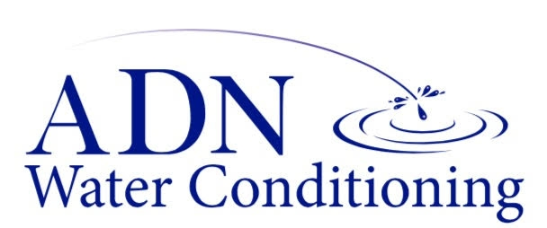 ADN Water Conditioning INC.