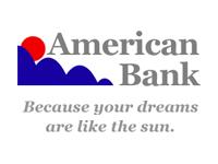 home-americanbank1.jpg