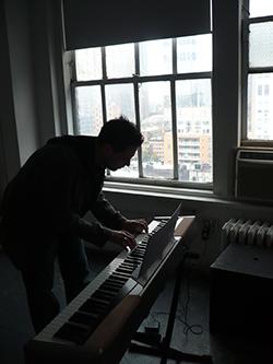 noah-piano.jpg