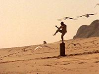 karatethumb.jpg