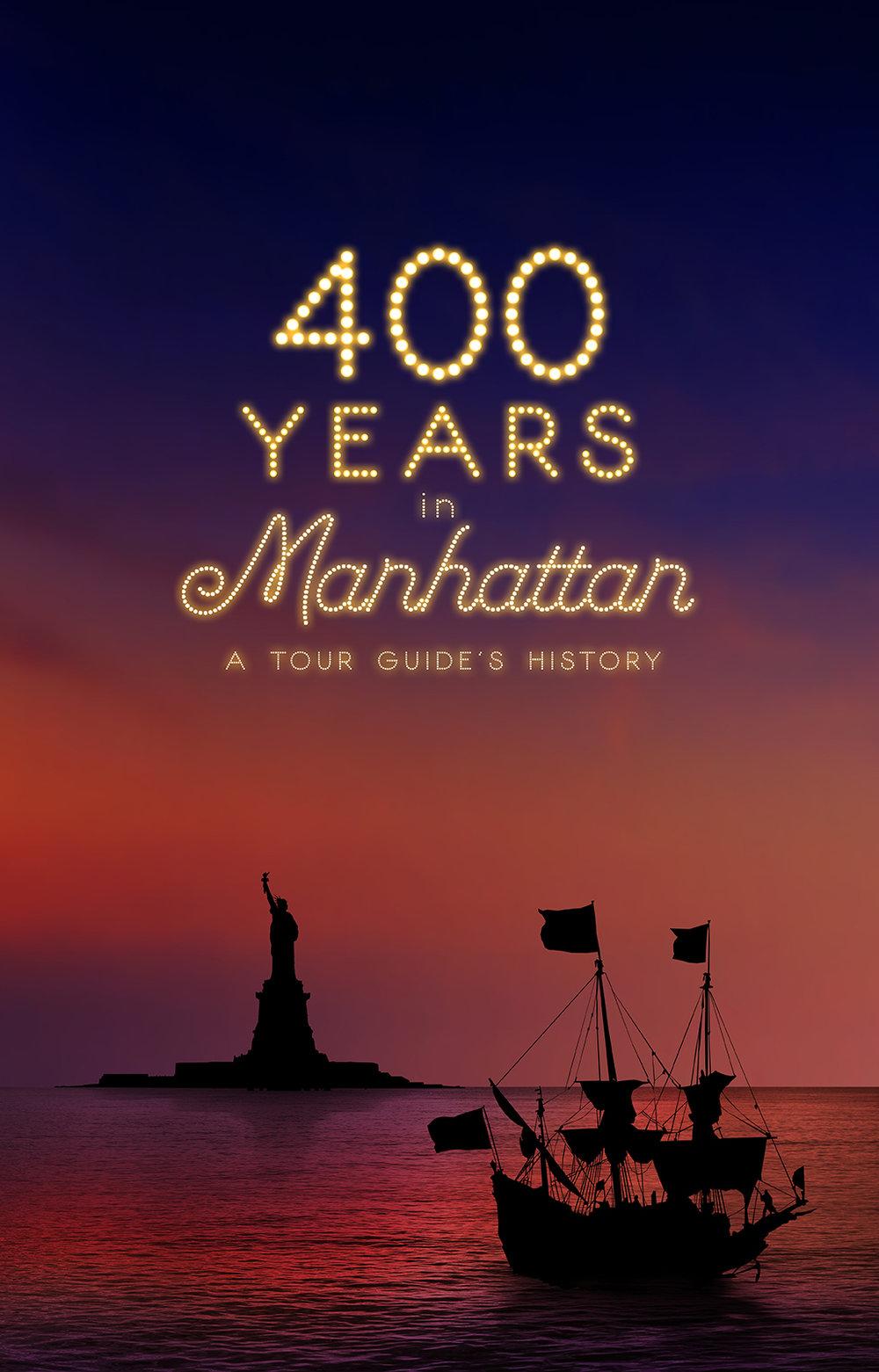 400 Years in Manhattan.jpg