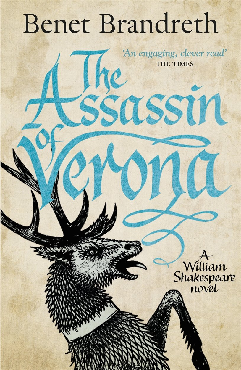 assassinofverona-paperback.jpg