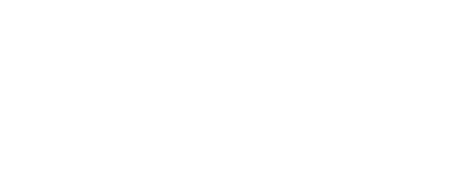 Dublin Offshore Consultants Ltd.