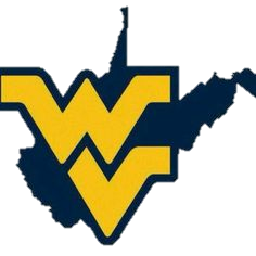 Everything WV