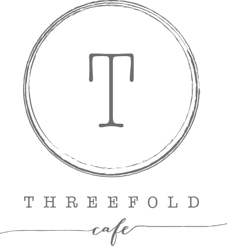 Threefold Cafe