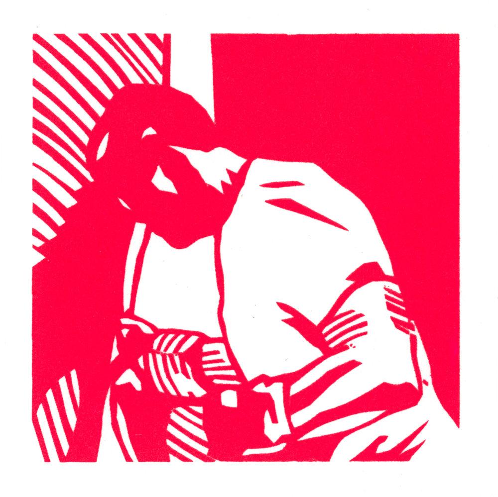 Red 6.jpg
