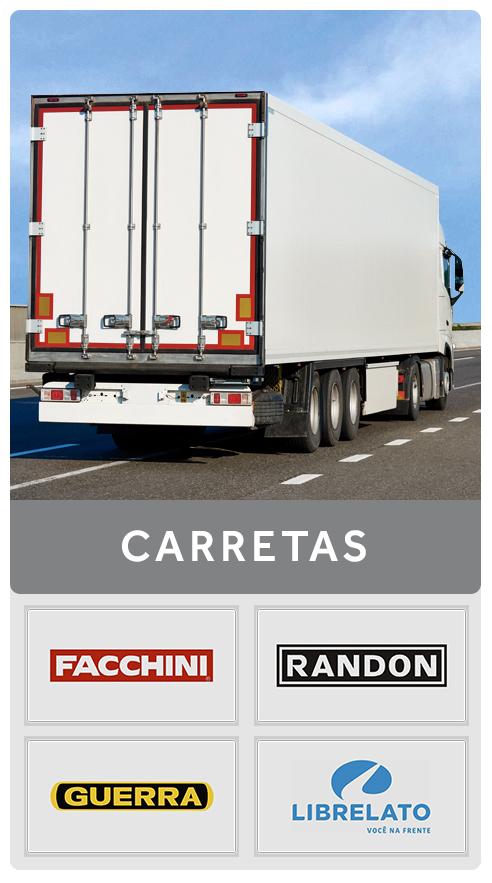 CARRO2.jpg