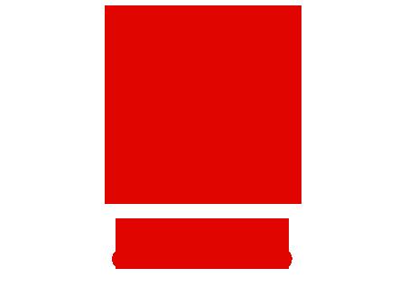 PREÇO COMPETITIVO.png