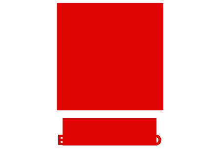 22 MIL ITENS EM PORTFÓLIO.png